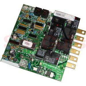 cal spas circuit board c2100r1e ele09100205 52299 sp uoamoamoanaonono  cal spas circuit board c2100r1e ele09100205 52299 sp