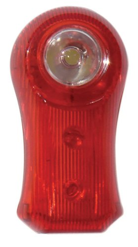 Serfas TL-ONE Taillight
