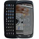 Mirror-like LCD Screen Protector for Samsung Impression SGH-A877 Cell Phone