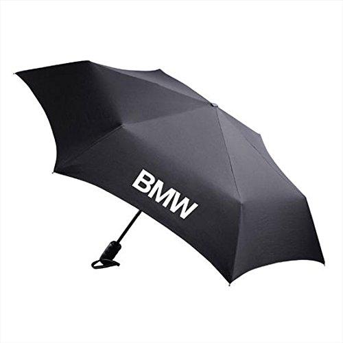 bmw-genuine-roundel-emblem-umbrella