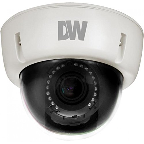 digital-watchdog-dwc-v6553dir-960h-outdoor-ir-vandal-dome-36mm