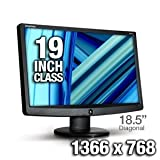 eMachines Monitor - E181HV