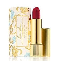 Este Lauder Mad Men Collection Limited Edition Lipstick CHERRY 78