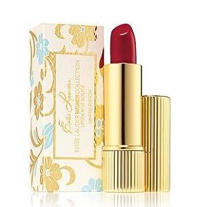 Estée Lauder Mad Men Collection Limited Edition Lipstick CHERRY 78