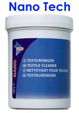 100-gr-nano-tech-textilrei-niger-quitamanchas-acolchado-limpiador-alfombra-limpiador