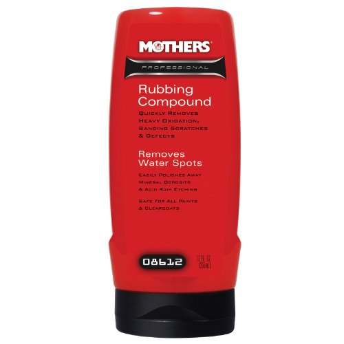 mothers-08612-professional-rubbing-compound-12-oz