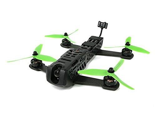 hobbyking-tbs-vendetta-240-racing-quad-by-hobbyking