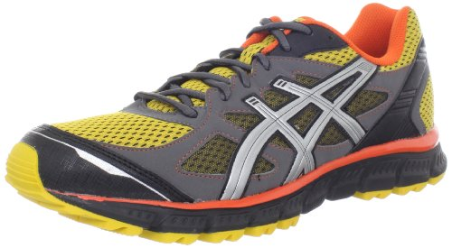 asics trail shoes amazon