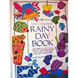 The Usborne Rainy Day Book (0746017138) by Smith, Alastair