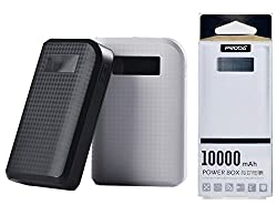REMAX Proda Series 10000 mAh