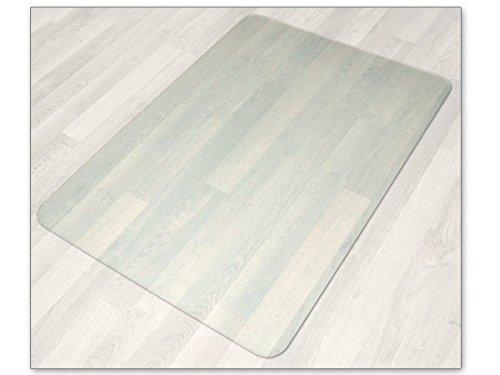 salvapavimento-stuoia-del-pavimento-120-x-90-cm-opaco-sottofondo-laminato-parquet-trasparente-modell