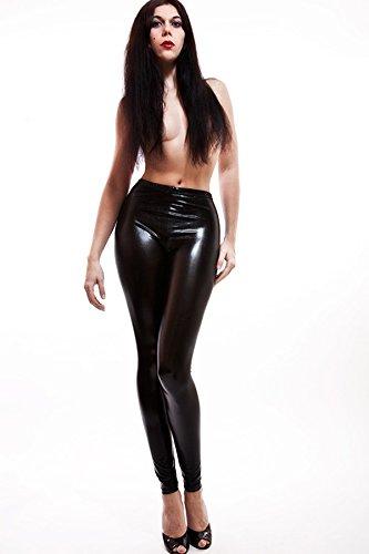 lycra-leggings-in-lack-latex-look-gr-l