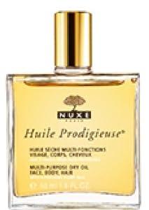 NUXE Huile Prodigieuse Multi-Usage Dry Oil, 1.6 fl. oz.