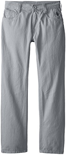 us-polo-assn-big-boys-5-pocket-twill-pants-medium-grey-14