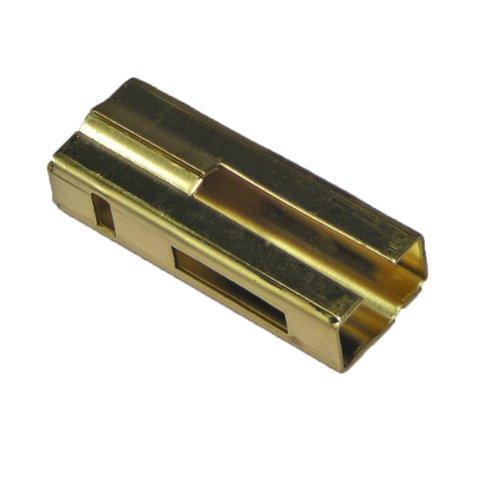 Black & Decker Cmm1200 / Mm875 Mower Replacement Brush Insert # 242274-00