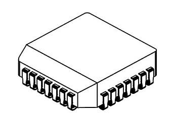 Stepper Motor Wiring Diagram in addition Unipolar Stepper Motor Arduino besides Unipolar Stepper Motor Wiring Diagram additionally  on unipolar stepper motor vs bipolar motors