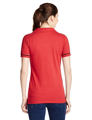 Style-Quotient-By-NOI-Womens-Polo-Shirt