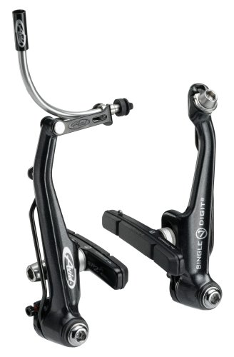 Image of Avid Single Digit 7 Bicycle Linear Pull Brake (B001UA3V82)