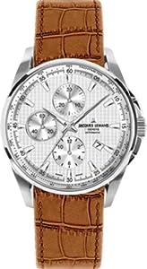 Jacques Lemans Geneve Tempora Automatic G-189B I Men's Watch