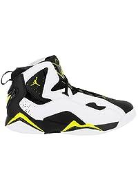 Air Jordan True Flight