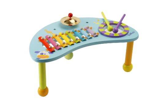 41 zy3 xFfL Cheap Buy  Boikido Wooden Percussion Table