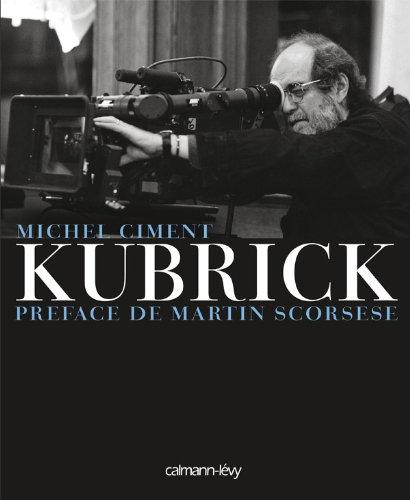 kubrick-preface-de-martin-scorsese