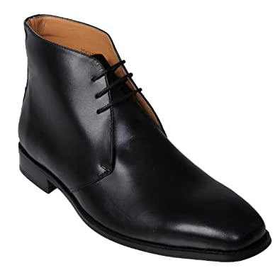 Free shipping and returns on Men's Brown Dress Shoes at roeprocjfc.ga