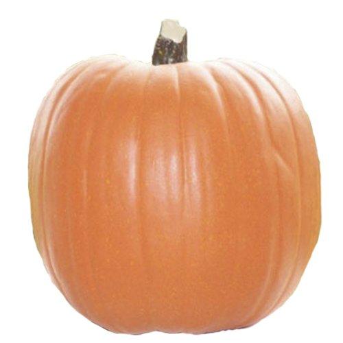 Artificial Pumpkin