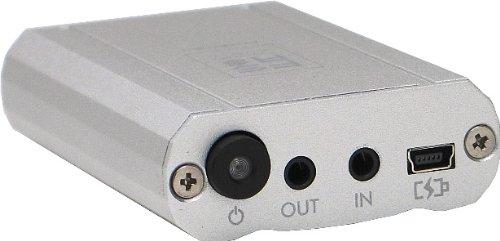 firestone-audio-fireye-1-micro-headphone-amplifier