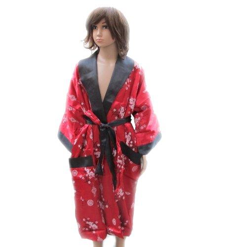 Infant Kimono Pattern front-1075384