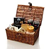 Pong's Continental Cheese Hamper