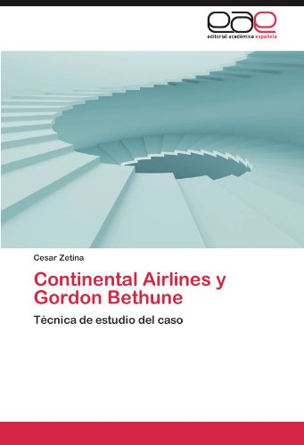 continental-airlines-y-gordon-bethune