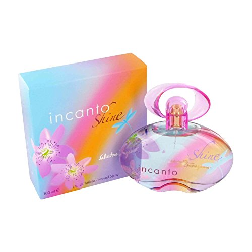 incanto-shine-by-salvatore-ferragamo-for-women-eau-de-toilette-spray-34-ounce-bottle