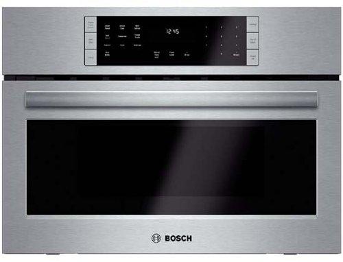 Bosch HMC87151UC 800 27