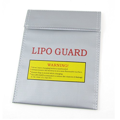 fibra-de-plata-de-li-po-seguridad-de-la-bateria-li-po-bolsa-incombustible-guardia-23cm-x-19cm