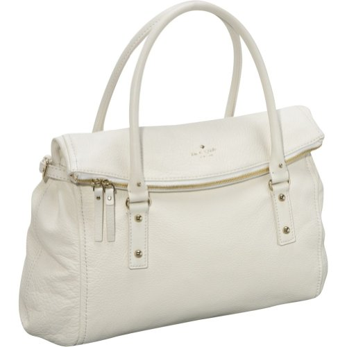 Cheap Kate Spade Cobble Hill Leslie Satchel