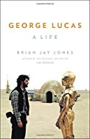 George lucas : a life