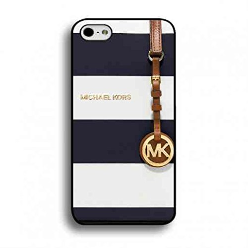 popular-mk-michael-kors-logo-coquemk-logo-iphone-6-6s-coque-coverblack-hard-plastic-case-cover-for-i