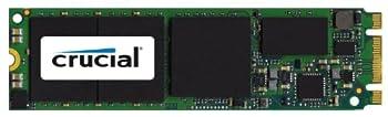 クルーシャル 内蔵型SSD 240GB Crucial M500 240GB SATA 6Gbps M2 Internal SSD