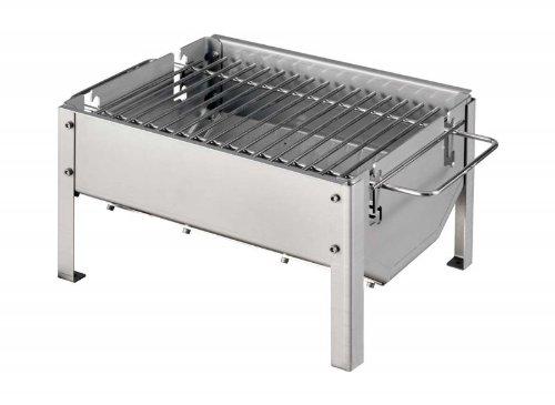 Weber Elektrogrill Q 240 Johann Lafer Edition : Weber grill elektro die top der weber elektro grills in