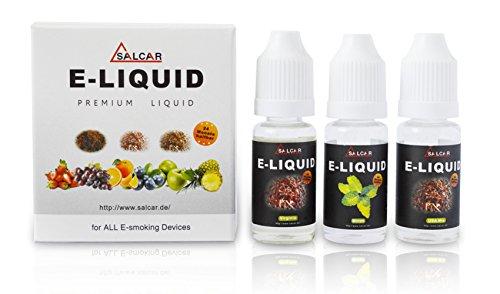 salcarr-3x-10ml-e-liquide-pour-cigarette-electronique-e-cigarette-sans-nicotine-ni-tabac-1-x-virgini