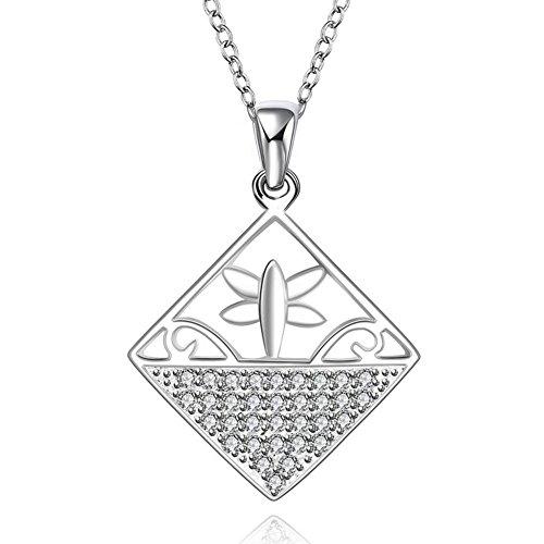 ykqjing-925-collana-pendente-in-argento-piazza-intarsiati-zircone
