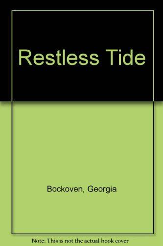 Restless Tide
