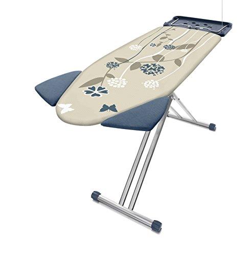 Philips GC240/05 - Tabla de planchar Easy8, ideal para centros de planchado