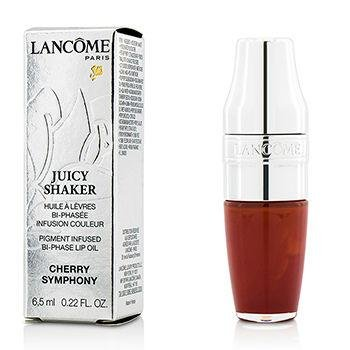 Lancome Juicy Shaker Gloss, 151 Cherry Symphony - 15 ml