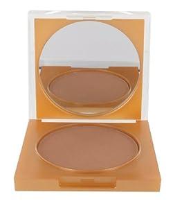 Fake Bake Face Bronzer Make Up Compact 11g