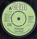 FREEWAY ROCK 7 INCH (7