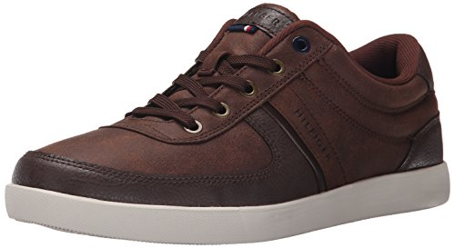 Tommy-Hilfiger-Mens-Tyrin2-Oxford-Sneaker