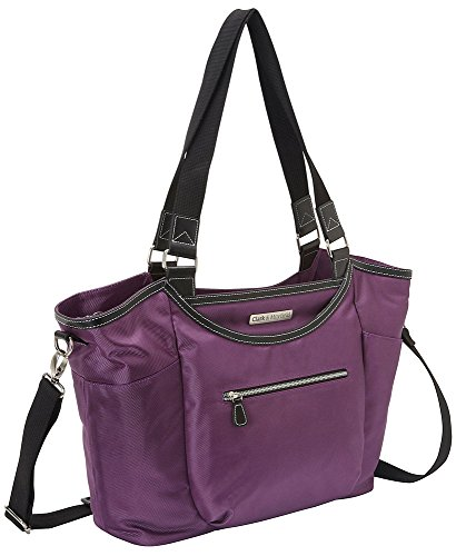clark-mayfield-bellevue-laptop-handbag-184-purple