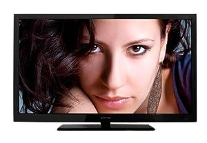 Sceptre X508BV-FHD 50-Inch 1080p 60Hz LCD HDTV (Black)